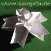 """Еще несколько схем цветов есть в электронной книге  """"Учимся оригами """".  Ее Вы получите в подарок при покупке..."""