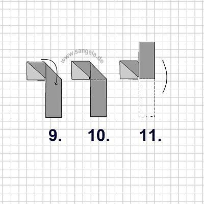 Здесь вы сможете из схем сделать реальные блоки!  Майнкрафт теперь можно зделать и из бумаги :D. Ссылки.