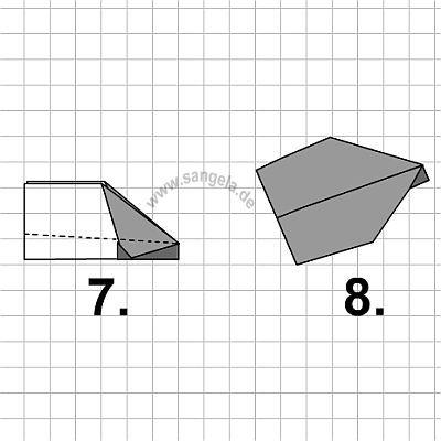 Поделки из бумаги квиллинг начинающих
