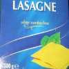 Lasagne Bolognese-готовые лепёшки