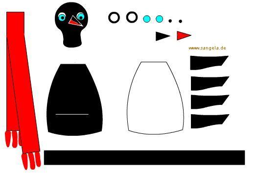 Страна Мастеров - сайт о прикладном творчестве для детей и взрослых: поделки из различных. поделки мягкие игрушки...